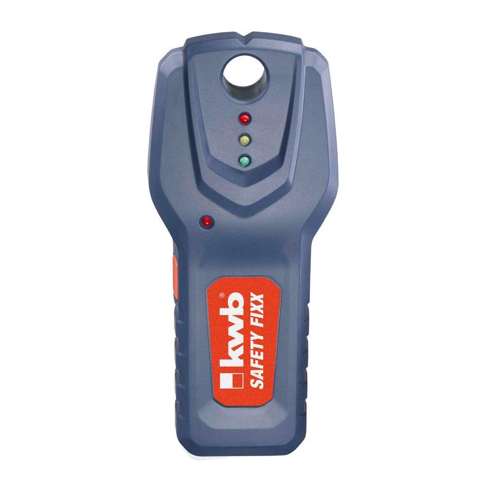 Detector-de-materiales