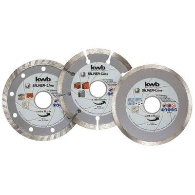 Set-discos-diamantados