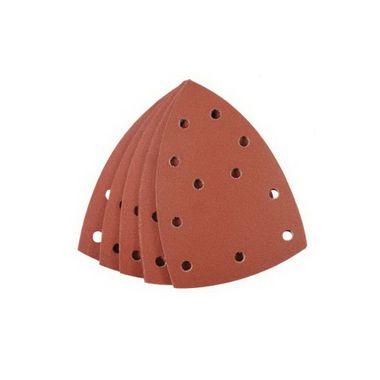 Set-15-piezas-de-lijas-triangulares-100x147mm-