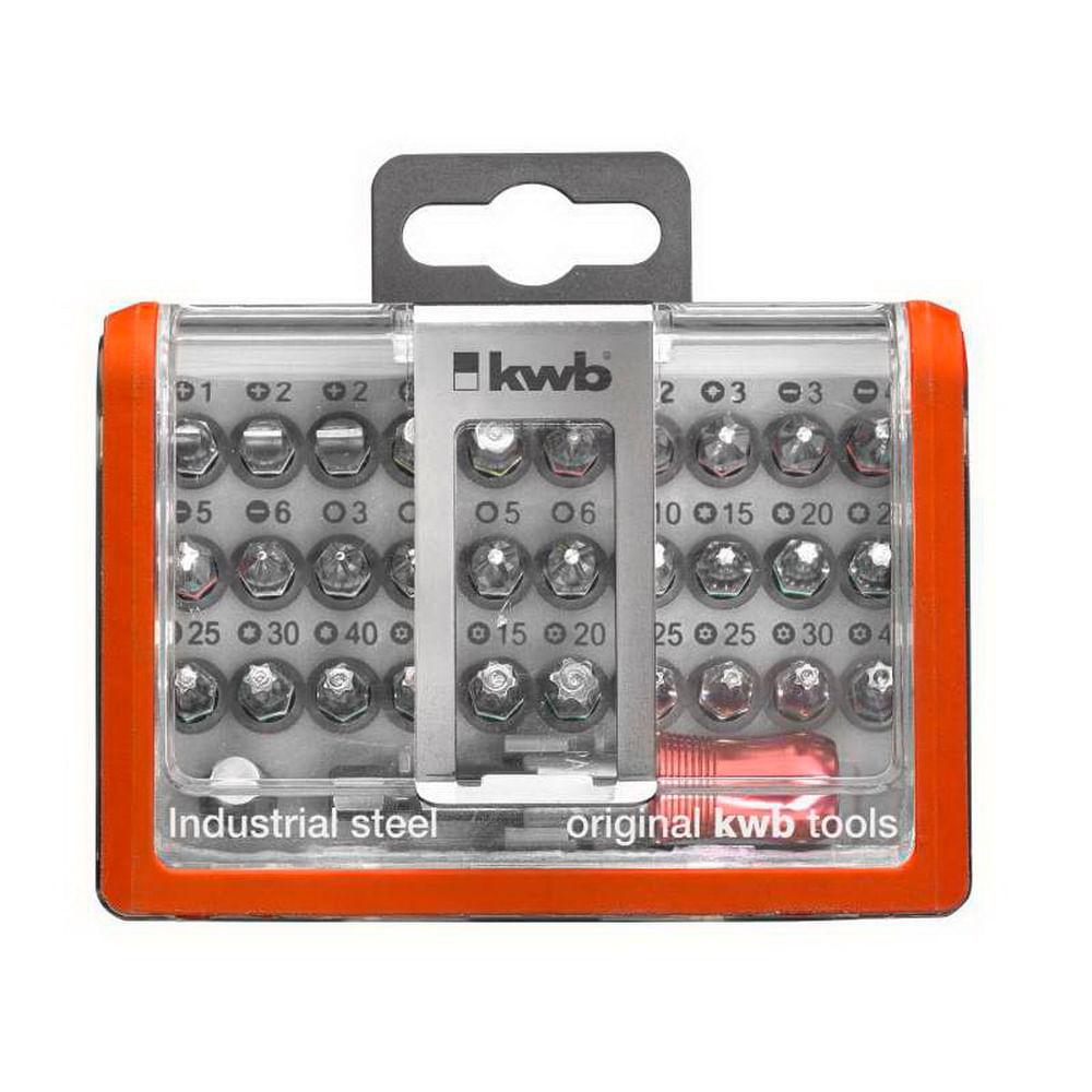 Set-31-piezas-puntas-y-adaptador-