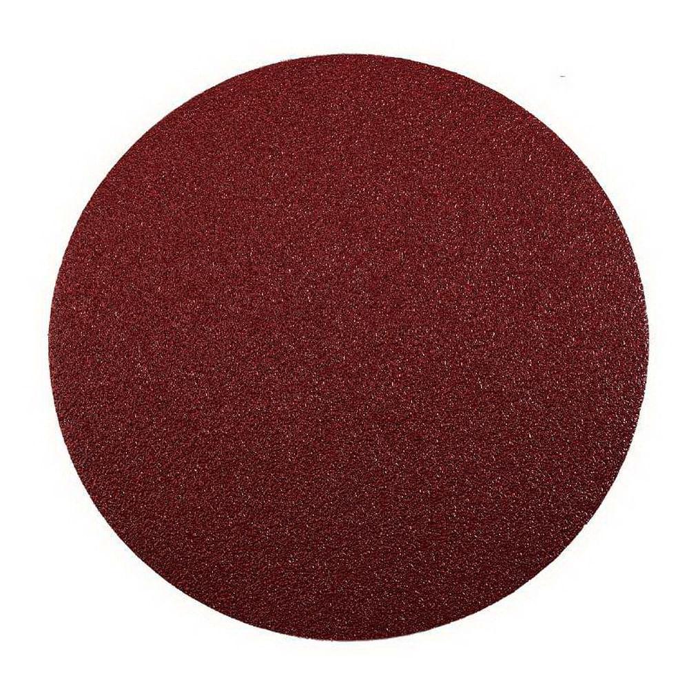 Disco-lija-con-velcro-grano-80-125mm-