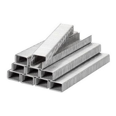 Grapas-de-acero-tipo-053-de-1200-unidades-10-x-114mm-