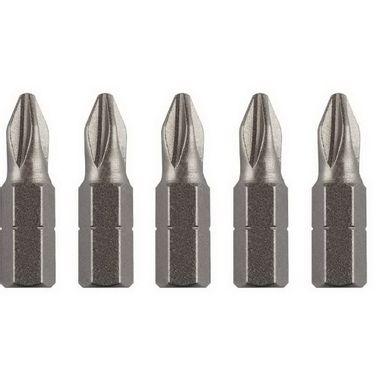 Set-5-piezas-ph2x25mm-