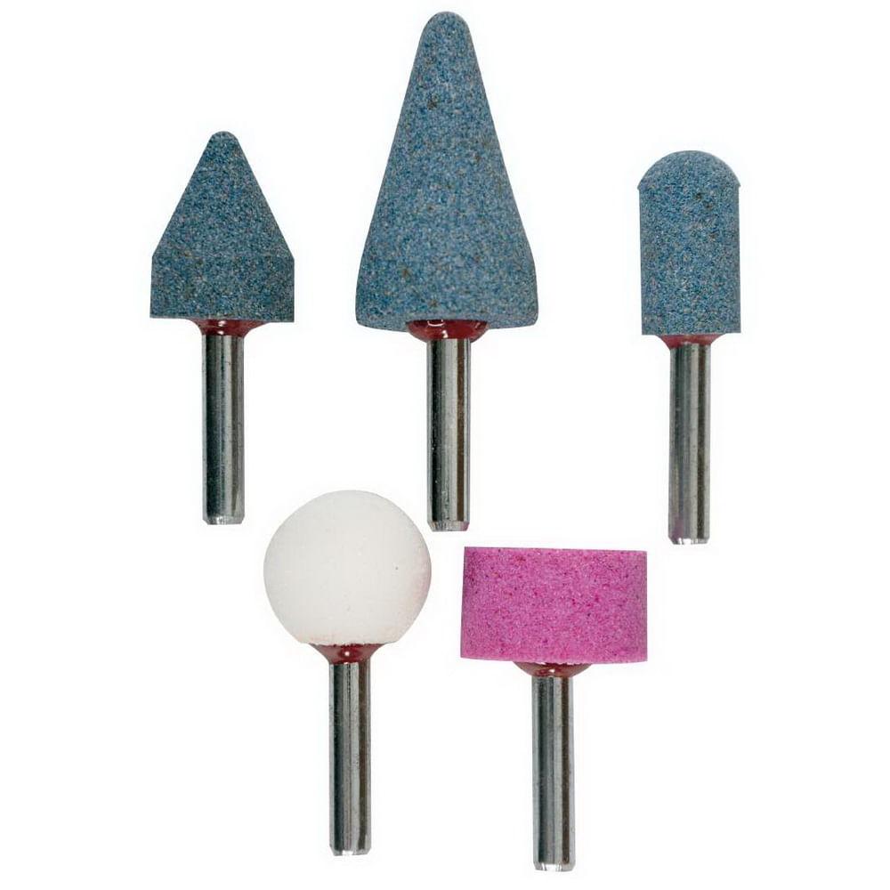 Set-5-piedras-abrasivas-