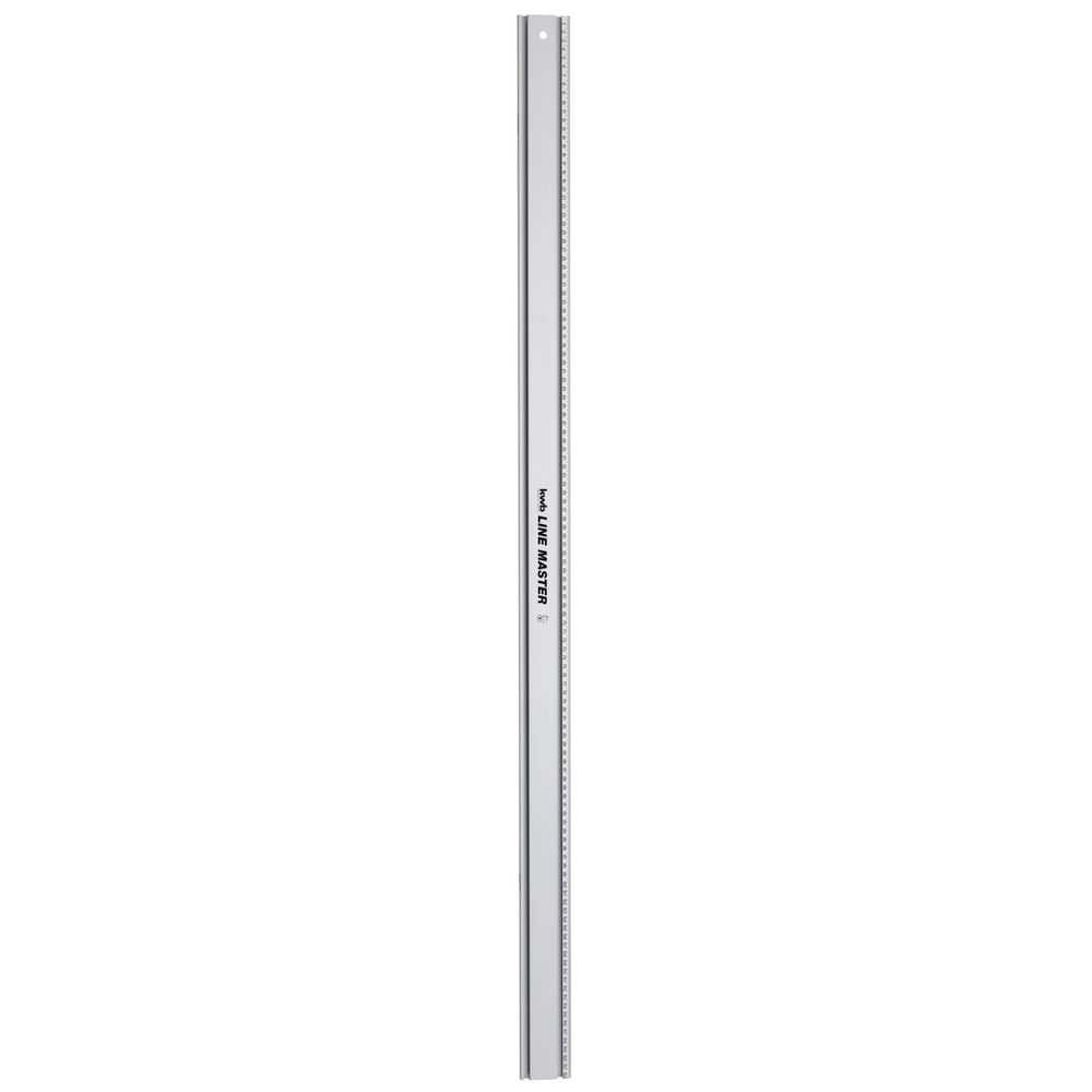 Regla-aluminio-Line-Master-1200x58mm-