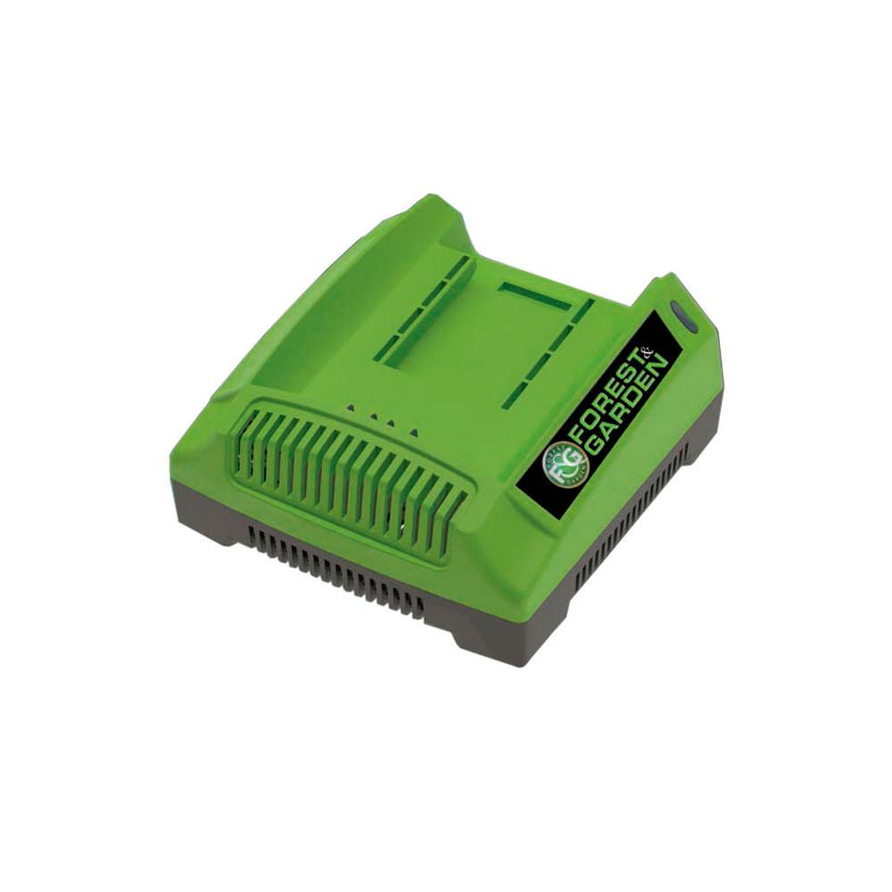 Cargador De Bateria Linea Recargable Cha 700/42