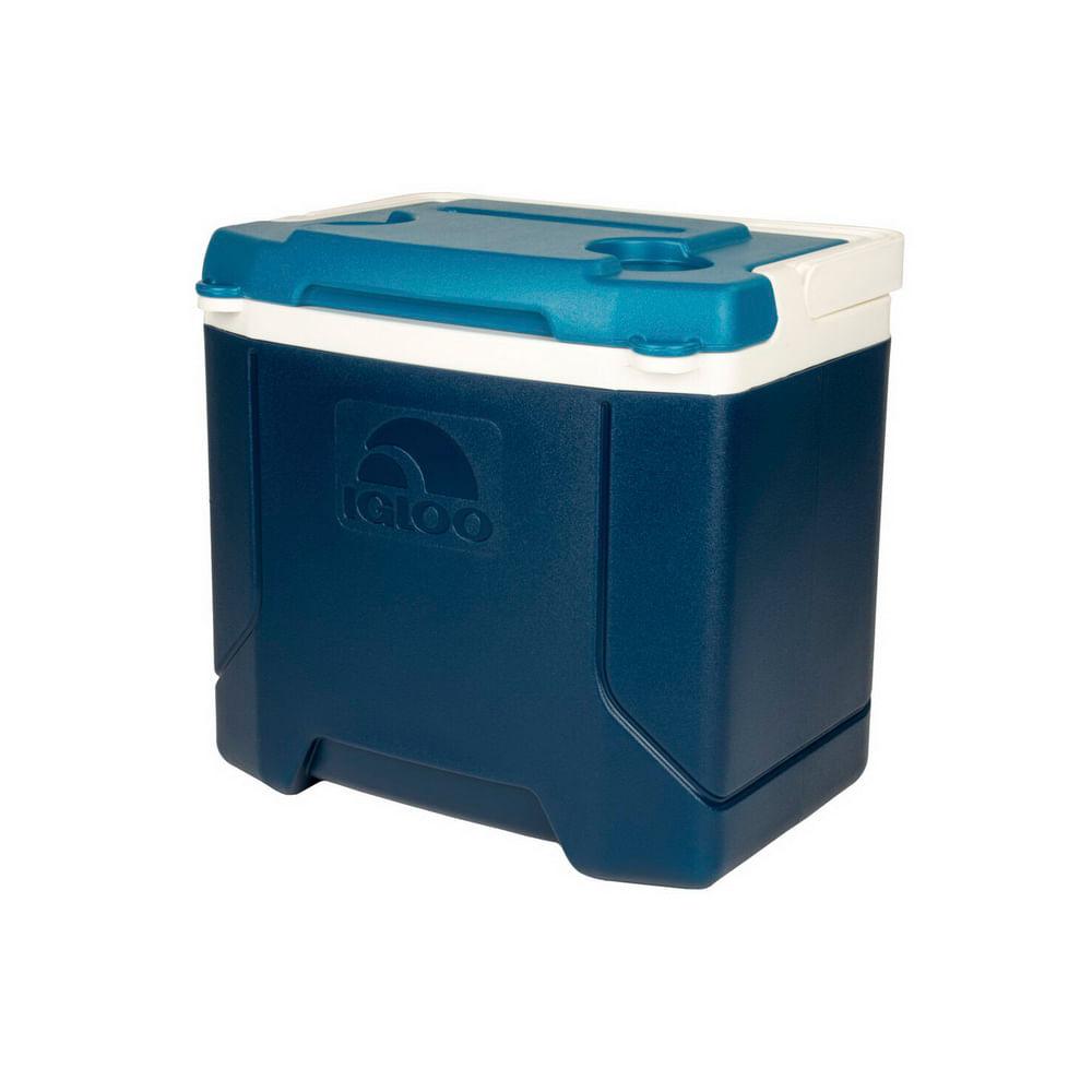Cooler Igloo Profile 16