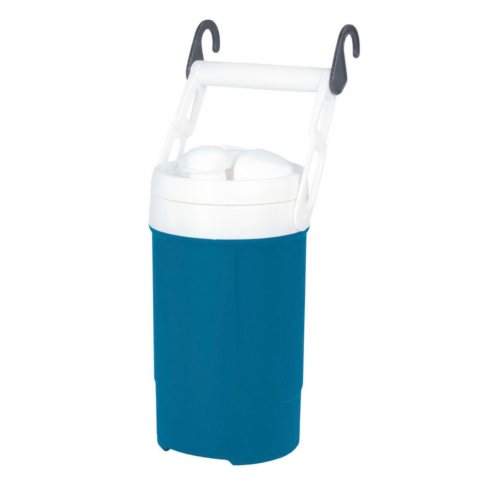 Jarro De Agua Igloo 1.89Lt Azul