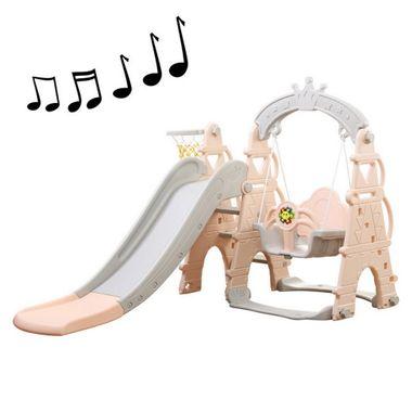 Resbalin-Columpio-Musical-Rosa