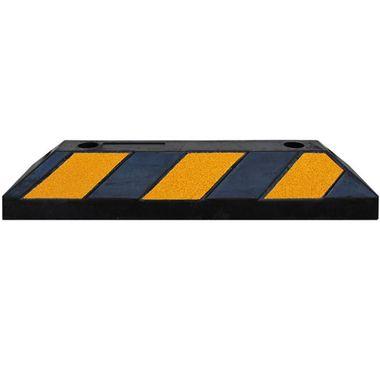 Tope-Estacionamiento-55-cm