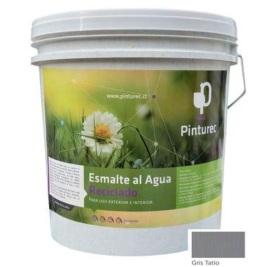 Esmalte-al-Agua-Reciclado-Satinado-Gris-Tatio-4G