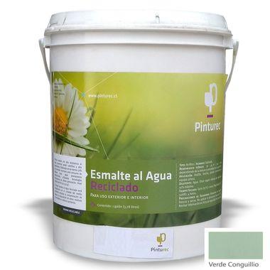 Esmalte-al-Agua-Reciclado-Satinado-Verde-Conguillio-1G