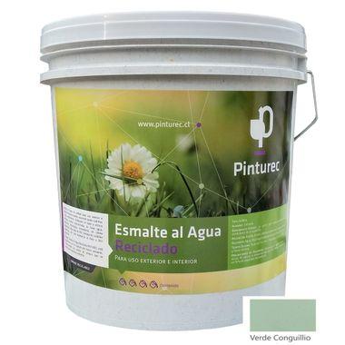Esmalte-al-Agua-Reciclado-Satinado-Verde-Conguillio-4G