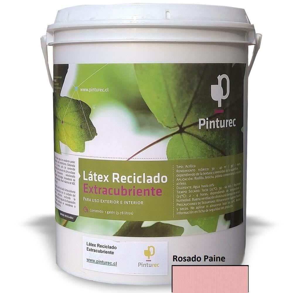 Latex-Reciclado-Extracubriente-Rosado-Paine-1G