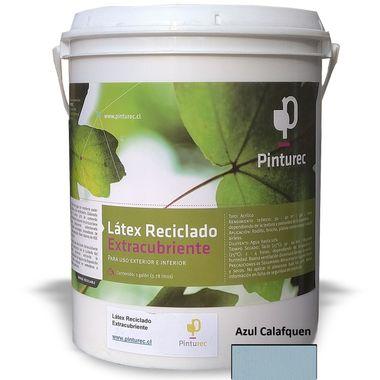 Latex-Reciclado-Extracubriente-Azul-Calafquen-1G