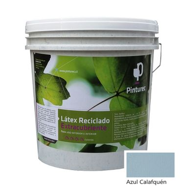 Latex-Reciclado-Extracubriente-Azul-Calafquen-4G