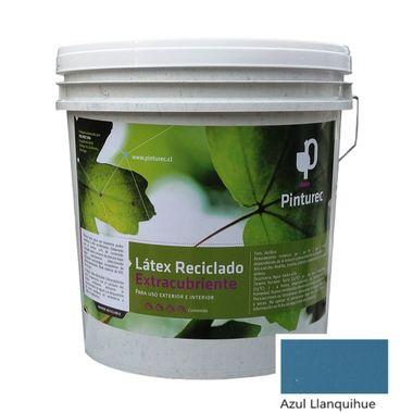 Latex-Reciclado-Extracubriente-Azul-Llanquihue-4G