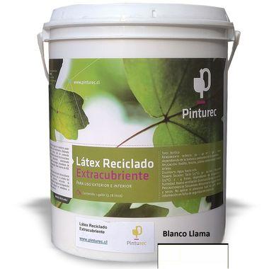 Latex-Reciclado-Extracubriente-Blanco-Andino-1G