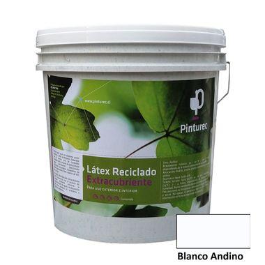 Latex-Reciclado-Extracubriente-Blanco-Andino-4G