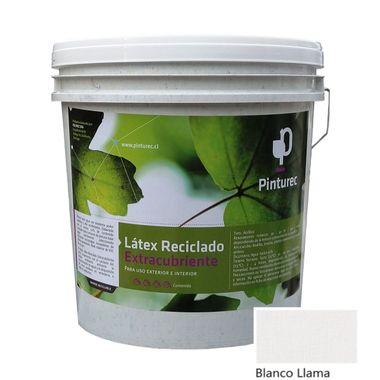 Latex-Reciclado-Extracubriente-Blanco-Llama-4G