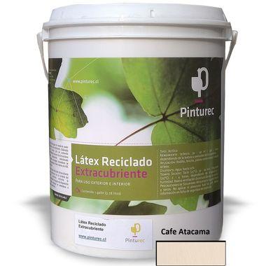 Latex-Reciclado-Extracubriente-Cafe-Atacama-1G