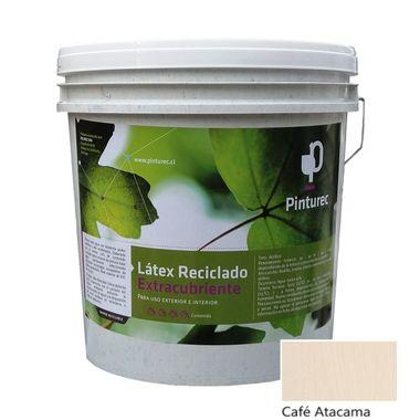 Latex-Reciclado-Extracubriente-Cafe-Atacama-4G