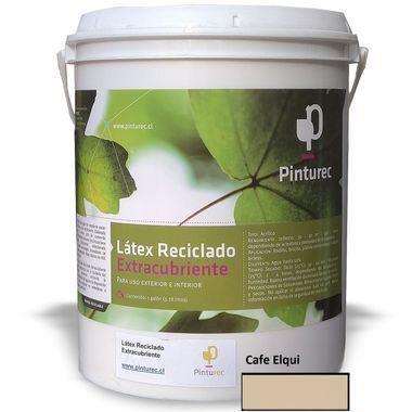 Latex-Reciclado-Extracubriente-Cafe-Elqui-1G