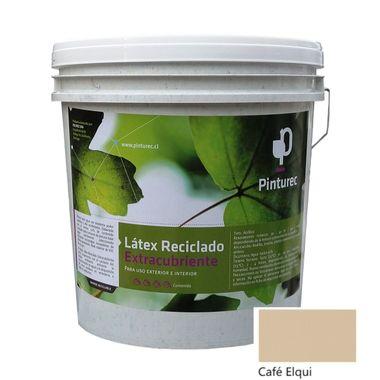 Latex-Reciclado-Extracubriente-Cafe-Elqui-4G