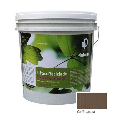 Latex-Reciclado-Extracubriente-Cafe-Lauca-4G