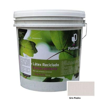 Latex-Reciclado-Extracubriente-Gris-Piedra-4G
