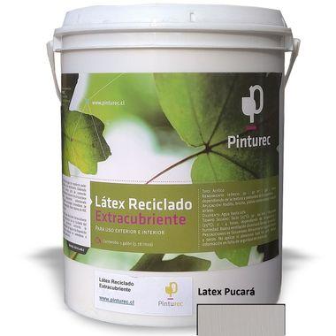 Latex-Reciclado-Extracubriente-Gris-Pucara-1G