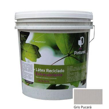 Latex-Reciclado-Extracubriente-Gris-Pucara-4G