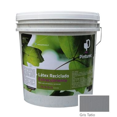 Latex-Reciclado-Extracubriente-Gris-Tatio-4G