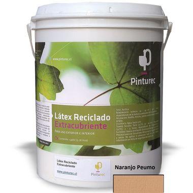 Latex-Reciclado-Extracubriente-Naranjo-Peumo-1G