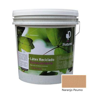 Latex-Reciclado-Extracubriente-Naranjo-Peumo-4G