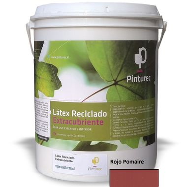 Latex-Reciclado-Extracubriente-Rojo-Pomaire-1G