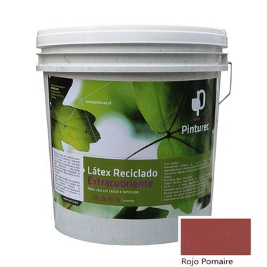Latex-Reciclado-Extracubriente-Rojo-Pomaire-4G
