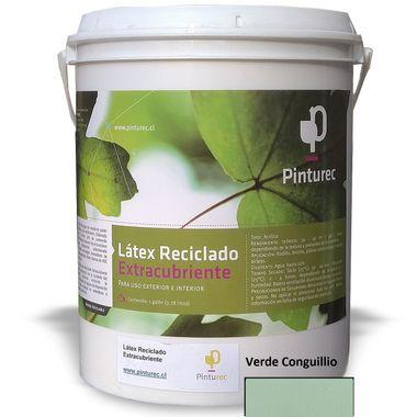 Latex-Reciclado-Extracubriente-Verde-Conguillio-1G