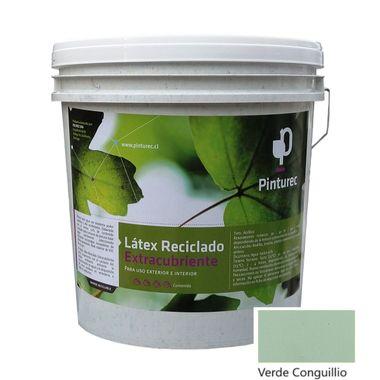 Latex-Reciclado-Extracubriente-Verde-Conguillio-4G