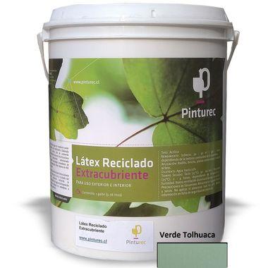 Latex-Reciclado-Extracubriente-Verde-Tolhuaca-1G