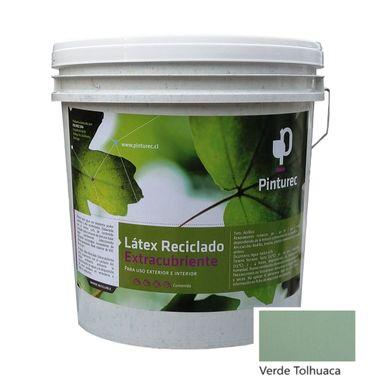 Latex-Reciclado-Extracubriente-Verde-Tolhuaca-4G