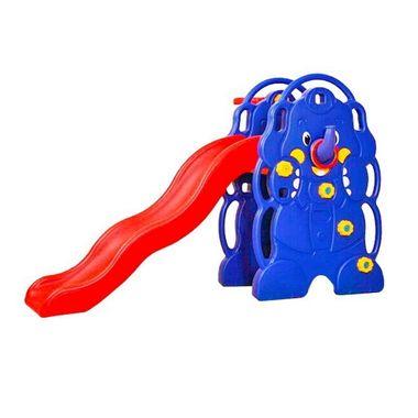 Resbalin-Elefante-3-en-1