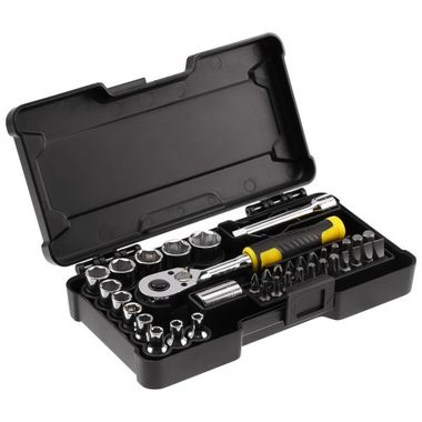Set-Mecanico-37-piezas-1-4-