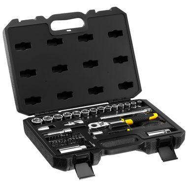 Set-Mecanico-45-piezas-3-8---