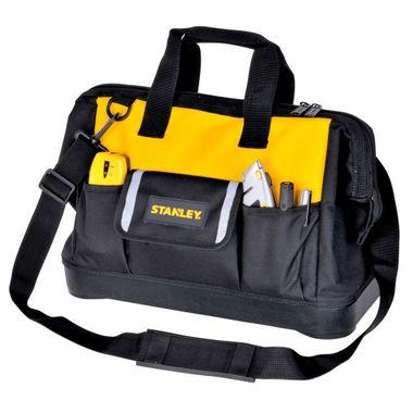 Bolso-de-herramientas-16---